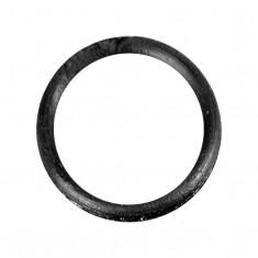 """O´ring P/base De Monoc. Swing-eclipse, """"fv 0181.7 """" (6)"""